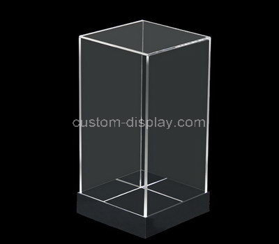 clear acrylic boxes wholesale