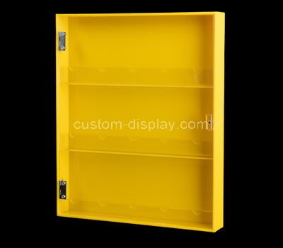 bookshelf and display cabinet