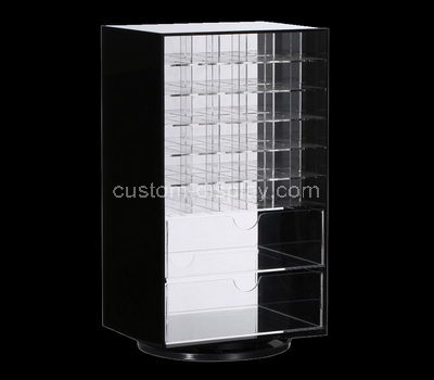 cheap display cabinet furniture