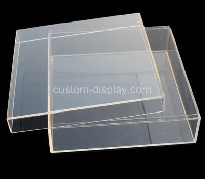 plastic storage containers with lids