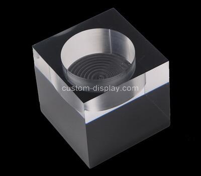 Custom engrave acrylic laser