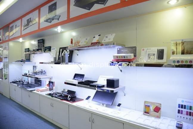 Sample room-Sunday Knight Co Ltd